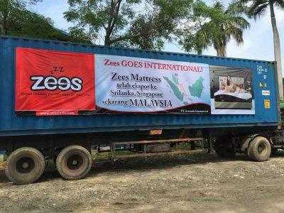 zees-mattress-export2