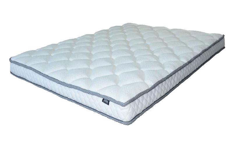 topper latex 8 cm tempat tidur minimalis. Black Bedroom Furniture Sets. Home Design Ideas